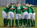 Tallinna FC Flora U21 - Viljandi JK Tulevik (25.09.16)-0022