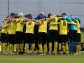 Tallinna FC Flora U21 - Viljandi JK Tulevik (25.09.16)-0023
