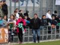 Tallinna FC Flora U21 - Viljandi JK Tulevik (25.09.16)-0024