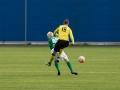 Tallinna FC Flora U21 - Viljandi JK Tulevik (25.09.16)-0025