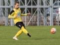 Tallinna FC Flora U21 - Viljandi JK Tulevik (25.09.16)-0030