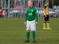 Tallinna FC Flora U21 - Viljandi JK Tulevik (25.09.16)-0032