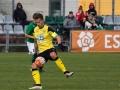 Tallinna FC Flora U21 - Viljandi JK Tulevik (25.09.16)-0033
