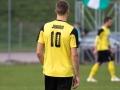 Tallinna FC Flora U21 - Viljandi JK Tulevik (25.09.16)-0036