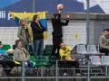 Tallinna FC Flora U21 - Viljandi JK Tulevik (25.09.16)-0037