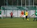 Tallinna FC Flora U21 - Viljandi JK Tulevik (25.09.16)-0042