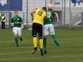 Tallinna FC Flora U21 - Viljandi JK Tulevik (25.09.16)-0045