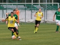 Tallinna FC Flora U21 - Viljandi JK Tulevik (25.09.16)-0047