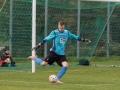 Tallinna FC Flora U21 - Viljandi JK Tulevik (25.09.16)-0049