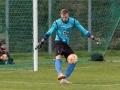 Tallinna FC Flora U21 - Viljandi JK Tulevik (25.09.16)-0050