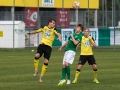 Tallinna FC Flora U21 - Viljandi JK Tulevik (25.09.16)-0053