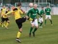 Tallinna FC Flora U21 - Viljandi JK Tulevik (25.09.16)-0055
