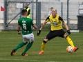 Tallinna FC Flora U21 - Viljandi JK Tulevik (25.09.16)-0056