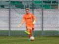 Tallinna FC Flora U21 - Viljandi JK Tulevik (25.09.16)-0057