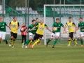 Tallinna FC Flora U21 - Viljandi JK Tulevik (25.09.16)-0059