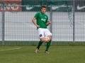 Tallinna FC Flora U21 - Viljandi JK Tulevik (25.09.16)-0062
