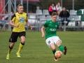 Tallinna FC Flora U21 - Viljandi JK Tulevik (25.09.16)-0068