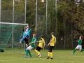 Tallinna FC Flora U21 - Viljandi JK Tulevik (25.09.16)-0070