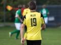 Tallinna FC Flora U21 - Viljandi JK Tulevik (25.09.16)-0071