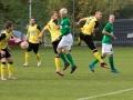 Tallinna FC Flora U21 - Viljandi JK Tulevik (25.09.16)-0073