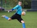 Tallinna FC Flora U21 - Viljandi JK Tulevik (25.09.16)-0075