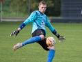 Tallinna FC Flora U21 - Viljandi JK Tulevik (25.09.16)-0076