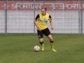 Tallinna FC Flora U21 - Viljandi JK Tulevik (25.09.16)-0087