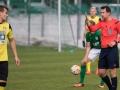 Tallinna FC Flora U21 - Viljandi JK Tulevik (25.09.16)-0091