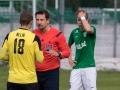 Tallinna FC Flora U21 - Viljandi JK Tulevik (25.09.16)-0095