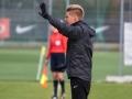 Tallinna FC Flora U21 - Viljandi JK Tulevik (25.09.16)-0104