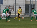 Tallinna FC Flora U21 - Viljandi JK Tulevik (25.09.16)-0105
