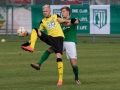 Tallinna FC Flora U21 - Viljandi JK Tulevik (25.09.16)-0112