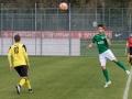 Tallinna FC Flora U21 - Viljandi JK Tulevik (25.09.16)-0124