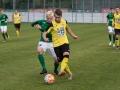 Tallinna FC Flora U21 - Viljandi JK Tulevik (25.09.16)-0127
