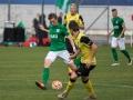 Tallinna FC Flora U21 - Viljandi JK Tulevik (25.09.16)-0139