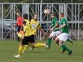 Tallinna FC Flora U21 - Viljandi JK Tulevik (25.09.16)-0141