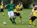 Tallinna FC Flora U21 - Viljandi JK Tulevik (25.09.16)-0148