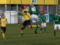Tallinna FC Flora U21 - Viljandi JK Tulevik (25.09.16)-0151