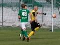 Tallinna FC Flora U21 - Viljandi JK Tulevik (25.09.16)-0155