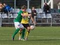 Tallinna FC Flora U21 - Viljandi JK Tulevik (25.09.16)-0162