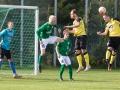 Tallinna FC Flora U21 - Viljandi JK Tulevik (25.09.16)-0168