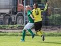 Tallinna FC Flora U21 - Viljandi JK Tulevik (25.09.16)-0174