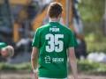 Tallinna FC Flora U21 - Viljandi JK Tulevik (25.09.16)-0175