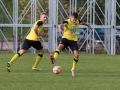 Tallinna FC Flora U21 - Viljandi JK Tulevik (25.09.16)-0182