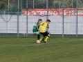 Tallinna FC Flora U21 - Viljandi JK Tulevik (25.09.16)-0184
