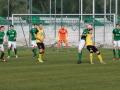 Tallinna FC Flora U21 - Viljandi JK Tulevik (25.09.16)-0189