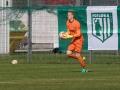 Tallinna FC Flora U21 - Viljandi JK Tulevik (25.09.16)-0192