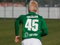 Tallinna FC Flora U21 - Viljandi JK Tulevik (25.09.16)-0198
