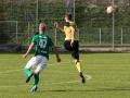 Tallinna FC Flora U21 - Viljandi JK Tulevik (25.09.16)-0203