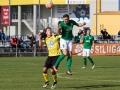 Tallinna FC Flora U21 - Viljandi JK Tulevik (25.09.16)-0229